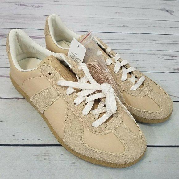 adidas Shoes | Adidas Originals Bw Army